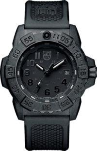 Мужские часы Luminox XS.3501.BO фото 1