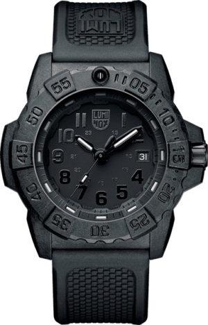 Luminox XS.3501.BO Navy Seal 3500