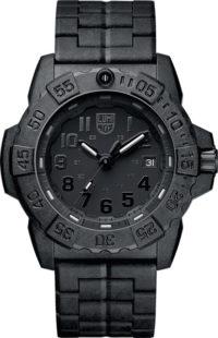 Мужские часы Luminox XS.3502.BO фото 1