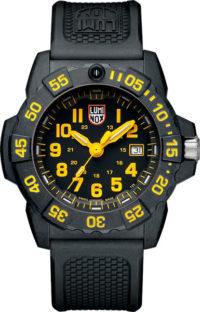 Мужские часы Luminox XS.3505.L фото 1