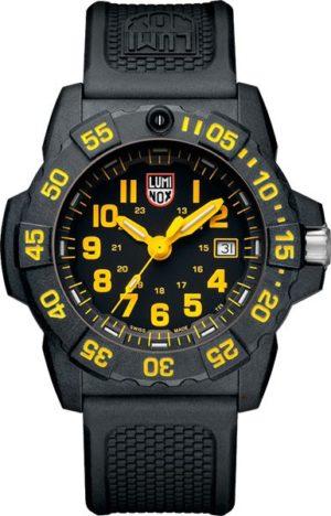 Luminox XS.3505.L Navy Seal 3500