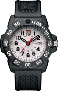 Мужские часы Luminox XS.3507 фото 1