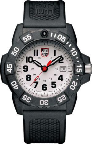 Luminox XS.3507 Navy Seal 3500