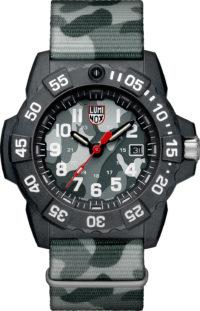 Мужские часы Luminox XS.3507.PH.L фото 1