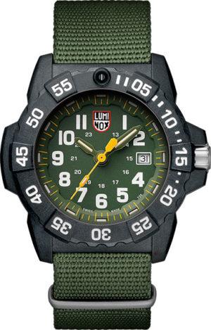 Luminox XS.3517.L Navy Seal 3500
