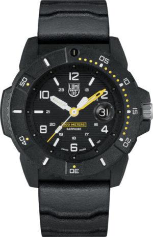 Luminox XS.3601 Navy Seal 3600