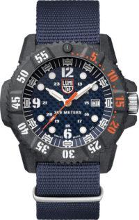 Мужские часы Luminox XS.3803.C фото 1