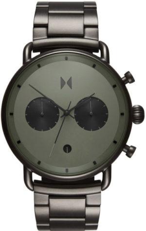 MVMT D-BT01-OLGU Blacktop