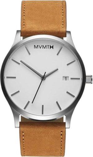MVMT D-L213.1L.331 Classic