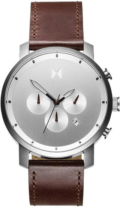 Мужские часы MVMT D-MC01-SBRL фото 1