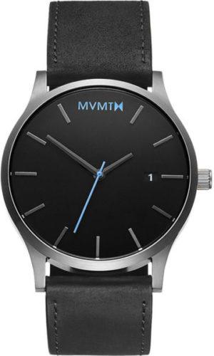 MVMT D-MM01-BSL Classic