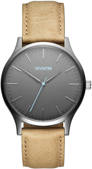 MVMT D-MT01-GML 40 Series