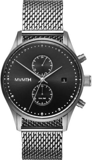 MVMT D-MV01-S2 Voyager