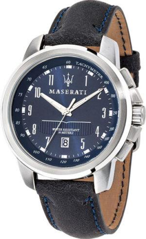 Maserati R8851121003 Successo