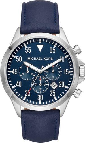 Michael Kors MK8617 Gage