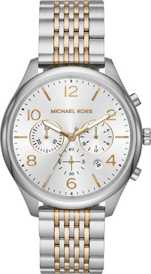 Michael Kors MK8660 Merrick