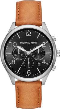 Michael Kors MK8661 Merrick