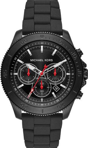 Michael Kors MK8667 Theroux
