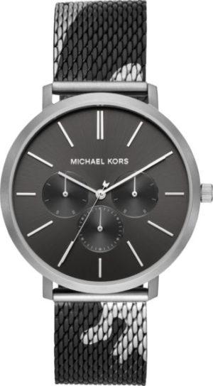 Michael Kors MK8679 Blake