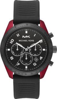Michael Kors MK8688 Keaton