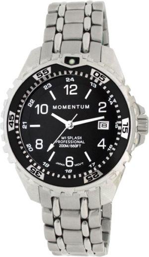 Momentum 1M-DN11BB00 Splash