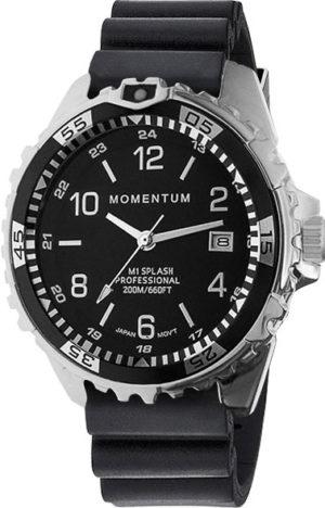 Momentum 1M-DN11BB1B M1 Splash