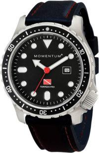 Мужские часы Momentum 1M-DV44B1BR фото 1