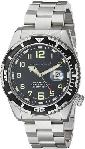 Momentum 1M-DV52B0 M50 Mark II