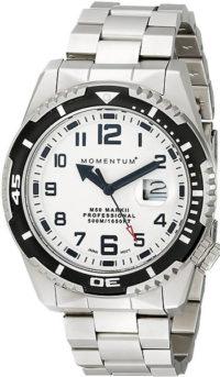 Мужские часы Momentum 1M-DV52L0 фото 1