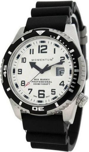 Momentum 1M-DV52L1B M50 Mark II