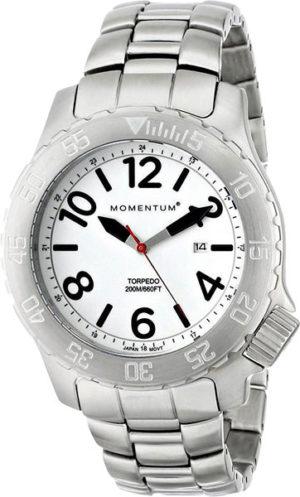 Momentum 1M-DV74LS0 Torpedo