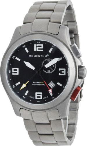 Momentum 1M-SP58B0 Vortech GMT