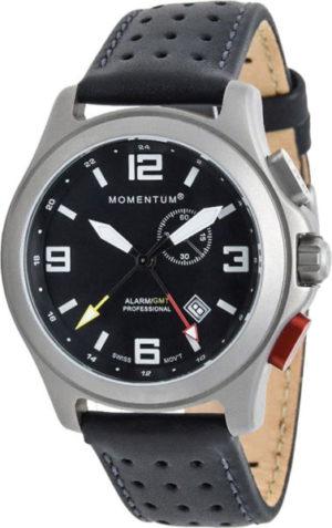 Momentum 1M-SP58B2B Vortech GMT