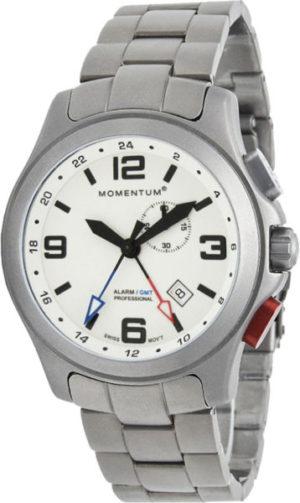 Momentum 1M-SP58L0 Vortech GMT