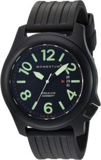 Мужские часы Momentum 1M-SP84B1B фото 1