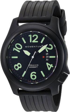 Momentum 1M-SP84B1B Steelix