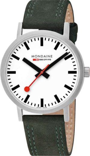 Mondaine A660.30360.16SBF Classic