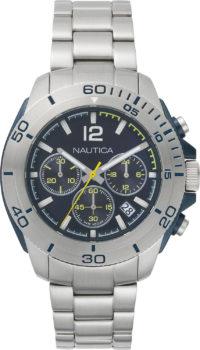 Мужские часы Nautica NAPADR004 фото 1