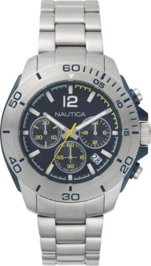 Nautica NAPADR004 Andover