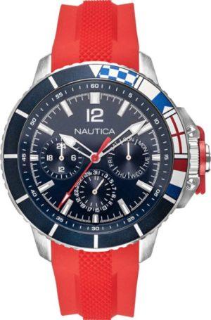 Nautica NAPBHP904 Bay Ho