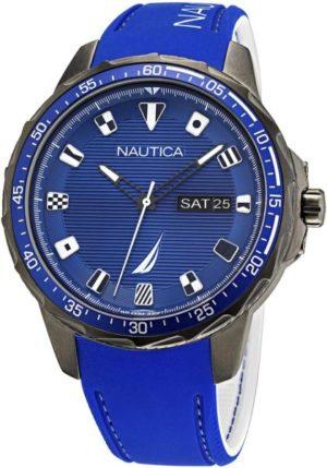 Nautica NAPCLF003 Coba Lake