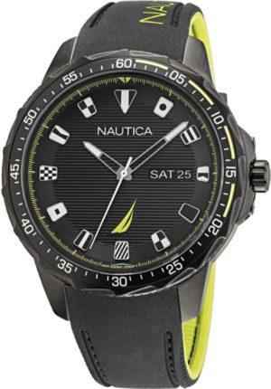 Nautica NAPCLF005 Coba Lake