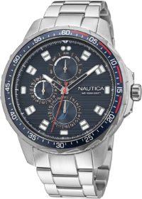 Мужские часы Nautica NAPCLF011 фото 1