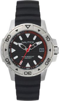 Мужские часы Nautica NAPEGT001 фото 1