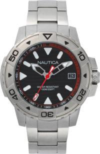 Мужские часы Nautica NAPEGT005 фото 1