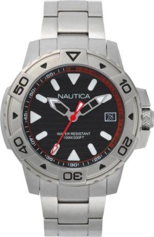 Nautica NAPEGT005 Edgewater