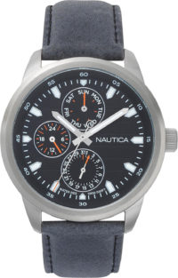 Мужские часы Nautica NAPFRL003 фото 1
