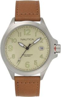 Мужские часы Nautica NAPGLP003 фото 1