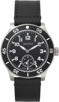 Мужские часы Nautica NAPHST002 фото 1