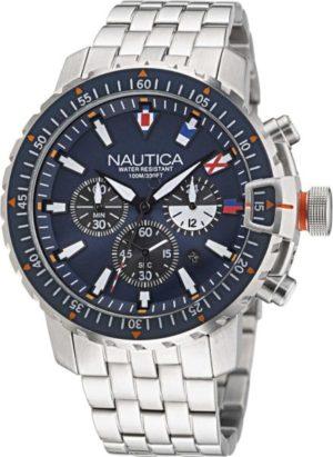 Nautica NAPICF015 Icebreaker Cup